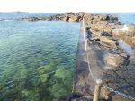 Rock Pool, Kiama