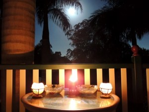 Full Moon Ceremony Aug 31 2012 (Copy)