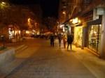 Jerusalem at night(Copy)