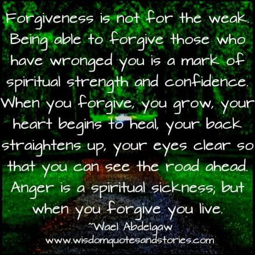 FORGIVENESS_n