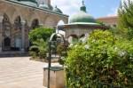 El_Jazar_Mosque (2)