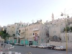 In Search of.. Jerusalem
