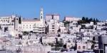 In Search of..Jerusalem