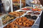 Hacarmel market
