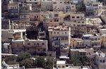 Jerusalem Arab Section3