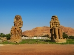 Egypt-Valley-of-the-Kings