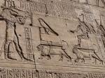 Heiroglyphs Memphis