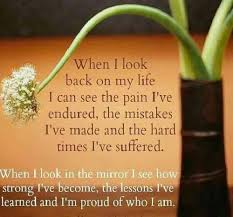#Life'sWounding