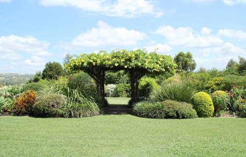 WayVal Gardens